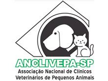 Anclivepa-SP