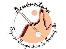 Espaço Terapêutico de Teresópolis Clinica de Fisioterapia LTDA