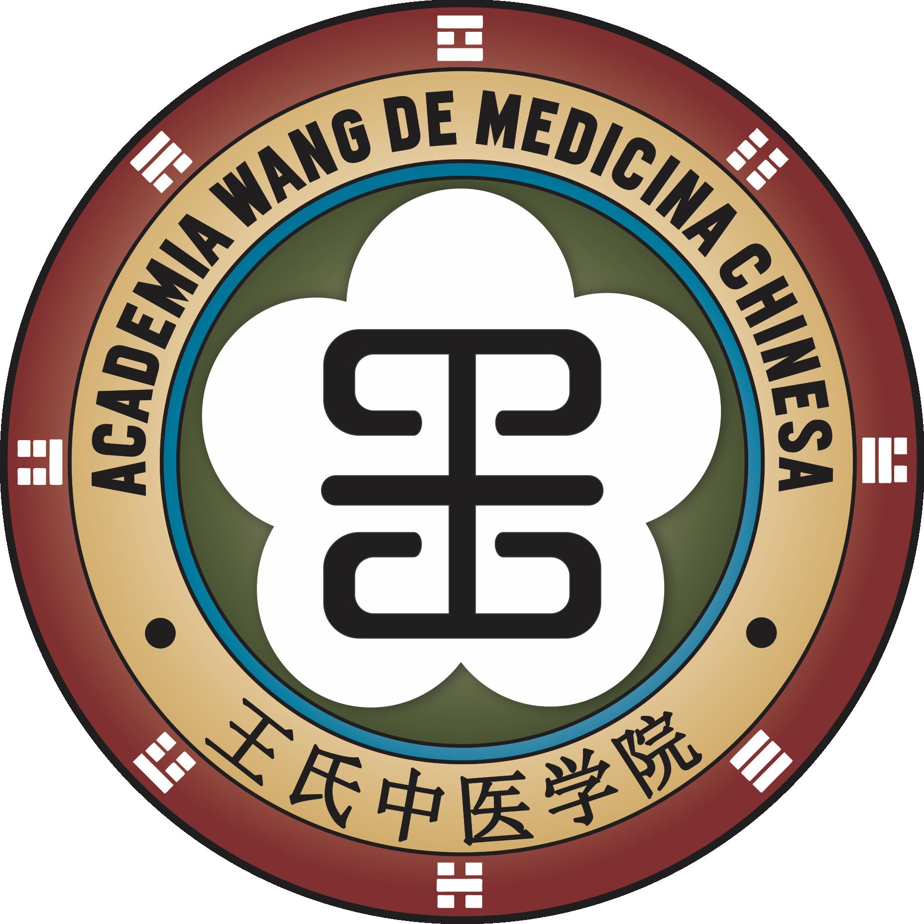 Academia Wang de Medicina Chinesa