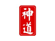 Centro ShenDao