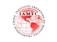 IAMTC