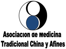 Escuela Asociación de Medicina Tradicional China y Afines