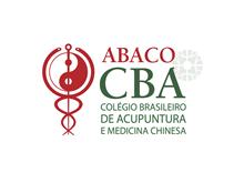 Colégio Brasileiro de Acupuntura e Medicina Chinesa
