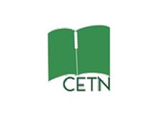 Escola CETN - Centro de Estudios de Terapias Naturais