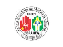Escola Brasileira de Medicina Chinesa