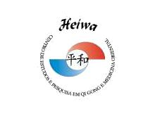 HEIWA Núcleo de Estudos e Pesquisa em Qi Gonge Medicina Oriental