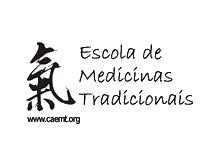 Escola de Medicinas Tradicionais