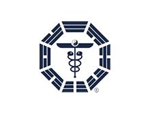 Escuela Internacional de Medicina y Cultura Oriental
