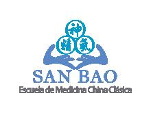 Escuela Sanbao