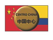 Centro China