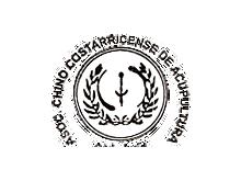 Asociación Chino Costarricense de Acupuntura