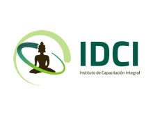 IDCI, Instituto de Capacitación Integral
