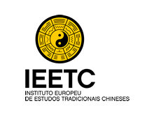 Instituto Europeu de Estudos Tradicionais Chineses