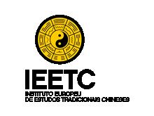 Instituto Europeu de Estudos Tradicionais Chineses