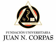 Fundación Universitaria Juan N Corpas