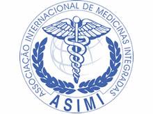 ASIMI - Associação Internacional de Medicinas Integradas