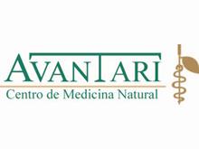 Avantari -Centro Internacional de Terapias e Investigación Médica