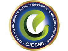 Centro Internacional de Estudios Superiores de Medicinas Integrativas ''CIESMI''