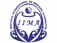 IIMA - Instituto Internacional de Medicinas Alternativas, Lda