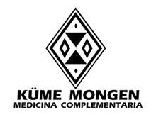 Küme Mongen Medicina Complementaria