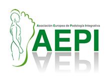 Asociación Europea de Podología Integrativa