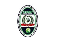 APSN - ASSOCIAÇÃO Internacional de Naturopatia e Disciplinas Associadas