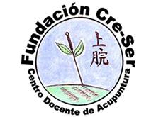 Fundación Cre-Ser