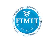 Fundación Internacional de Medicinas Integrativas y Tradicionales