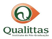 Instituto de Pós-Graduação