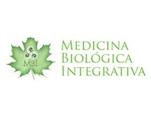 Medicina Biológica Integrativa