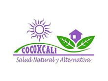 Cocoxacali Salud Natural y Alternativa