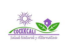 Cocoxacali Salud Natural y Alternativa