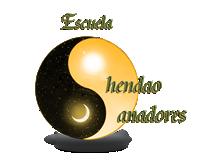 Shendao Sanadores
