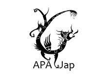 APAJap - Associação Portuguesa de Acupunctura Japones