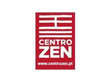 Escola Centro Zen
