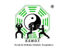 ESMOT- Escola de Medicina Oriental e Terapêutica, Lda
