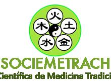 Sociemetrach