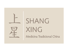Escuela Shangxing