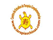 Centro de Estudios de Terapias Complementarias