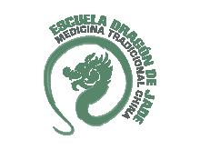 Escuela Dragón de Jade