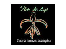 Centro de Formación Bioenergética Flor de Lys